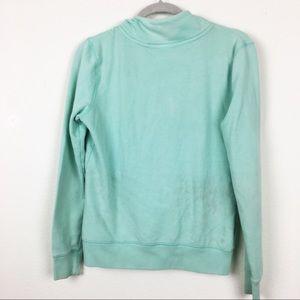 PINK Victoria's Secret Tops - PINK Victoria's Secret sweatshirt